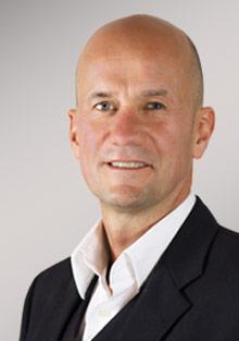 Dr. jur. Frank T. Grigo (Rechtsanwälte Damerau)